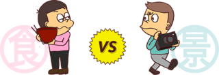 img_tw_vs.png