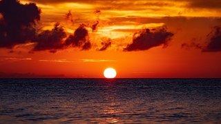 sun-3406172__340.jpg